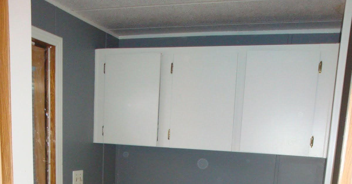 Counter Height Washer And Dryer : LAUNDRY ROOM OVER WASHER DRYER COUNTER WASHERS & DRYERS