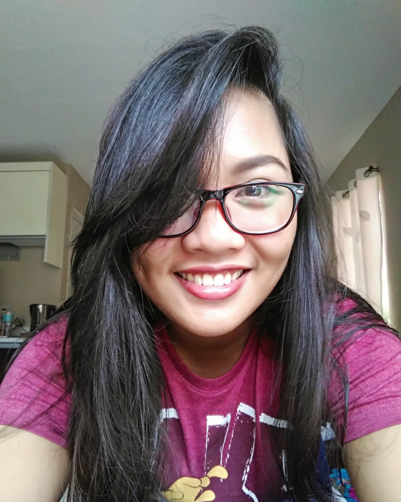 Renee Alexis | 23 | PH