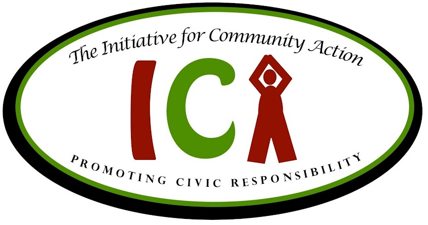 The Initiative for Community Action
