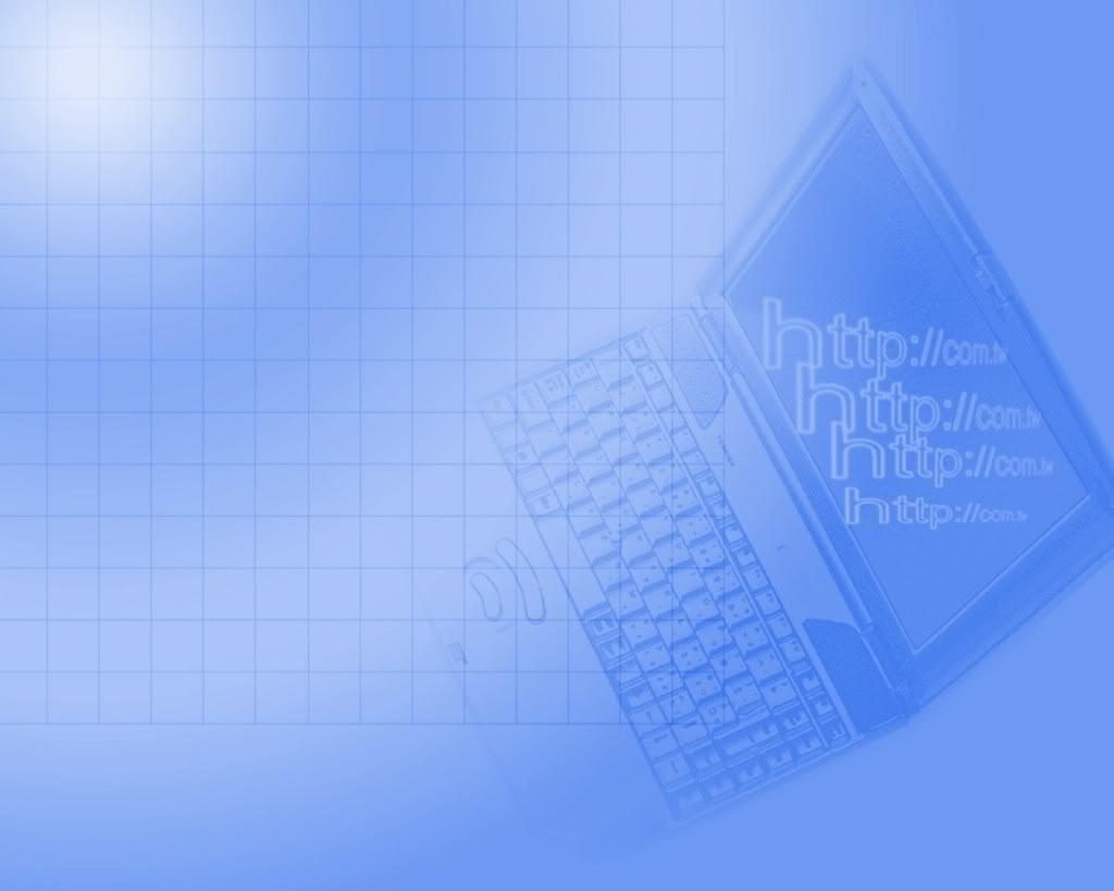 Hình nền powerpoint công nghệ thông tin mới nhất