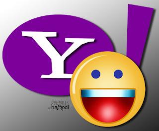 http://majalahkonyol.blogspot.com/2013/03/free-download-yahoo-messenger-terbaru.html
