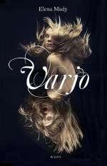 Elena Mady Varjo (The Body Jumper, #2)