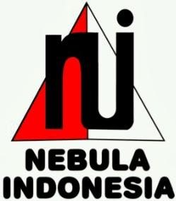 Nebula Indonesia's Logo
