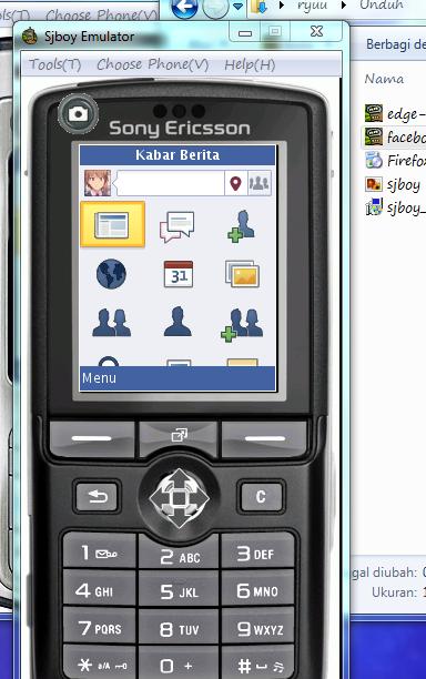 download sjboy emulator for windows 7