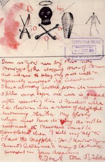 lettera+Jack+The+Ripper.jpg