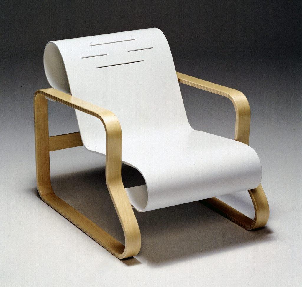 Date In Design A Designer S Almanac Hoffman Aalto Dali