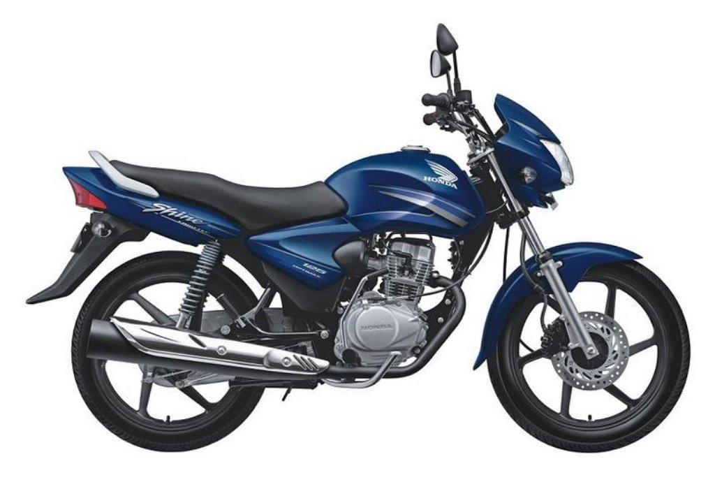 Honda cbr 150 mileage yahoo dating 4