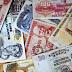 Por primera vez Bolivia eleva su calificación crediticia a BB-