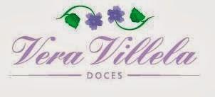 Vera Villela Doces