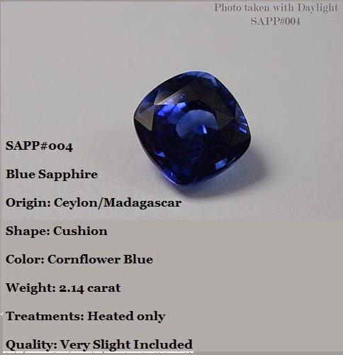 ceylon-blue-sapphires