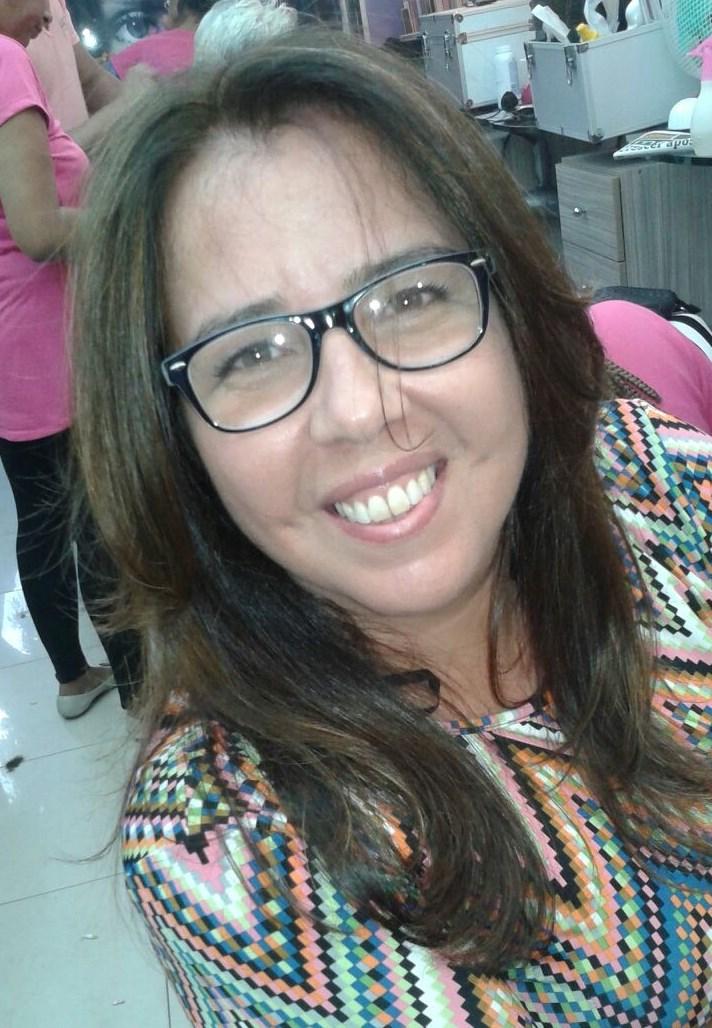 Sonimary Ribeiro