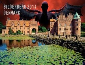 BILDERBERG 2014 - La Verdad al Descubierto