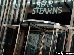 Judge Says Bear Stearns' 'Chump Change' Settlement Shows SEC Weakness