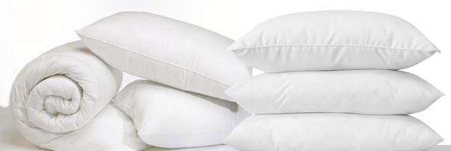 Our range of Mrs Support system caters to your needs of having a number of pillows