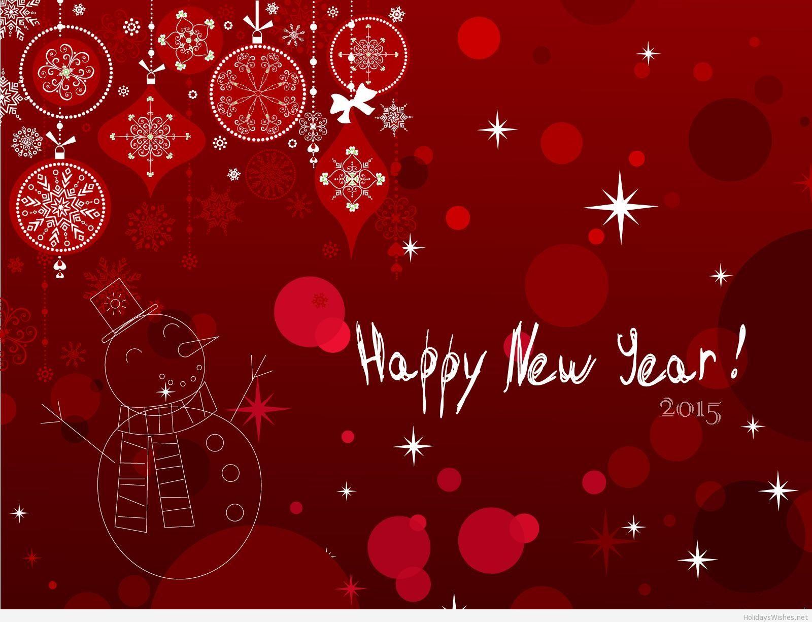 1600 x 1225 jpeg 201kB, Happy New Year 2015 Hd Image Com/page/2   New ...