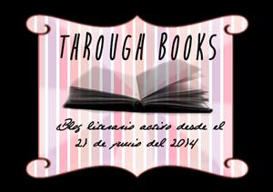 http://through-books.blogspot.com.es/