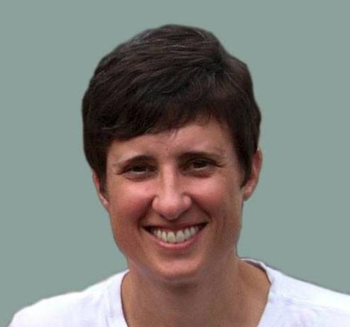 Amy Koenders