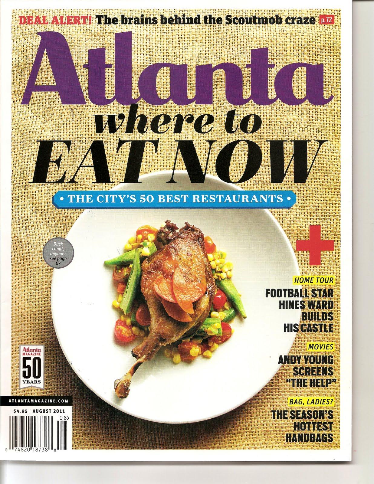 http://3.bp.blogspot.com/-3s47LGMy9xU/TixHl5hsZ3I/AAAAAAAAByk/QtE94gYI0qU/s1600/Atlanta+Magazine.jpg