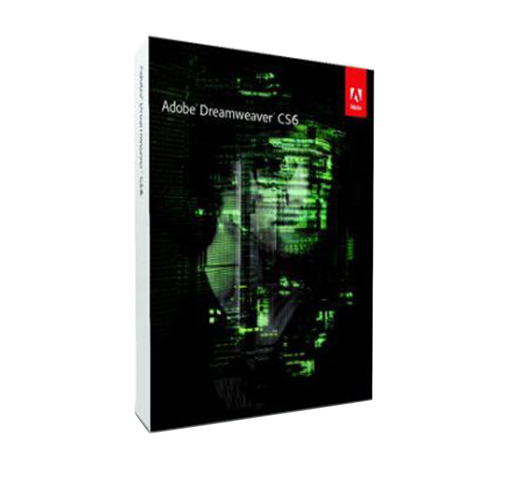 Download Adobe Dreamweaver CS6 Full Patch Free