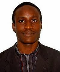 Death And The Princess' BMWs By Tolu Ogunlesi