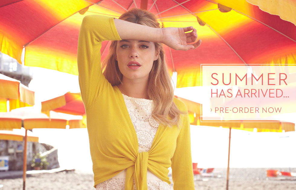 My superfluities boden summer 2013 preview picks part for Boden preview
