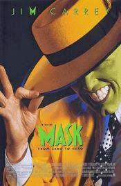La Mascara (1994)