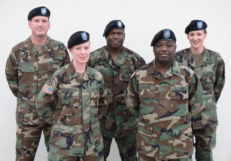 Vetarmy02.#army%20vets%201142x795