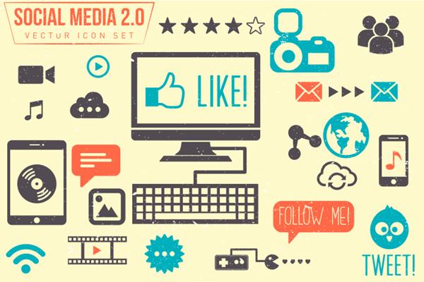 A Inclusão Digital favorece a Inclusão Social?