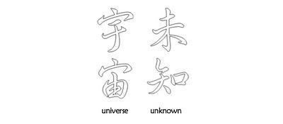 LETTER U TATTOO ...U Letter Design Tattoo
