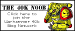 The 40k Noob Network