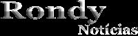 Rondy Noticias