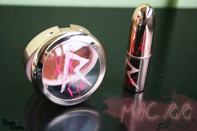 http://sweet-cheek.blogspot.co.at/2013/12/mac-riri-collection-blush-lipstick.html