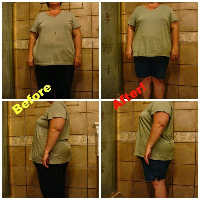 21 day fix results, 21 day fix transformation, weight loss
