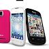 Viva y smartphone Blu inician promocion en el 2013