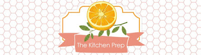 The Kitchen Prep