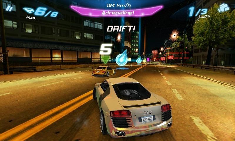 Juegos Para Android Nombres Juegos Gratis Para Android