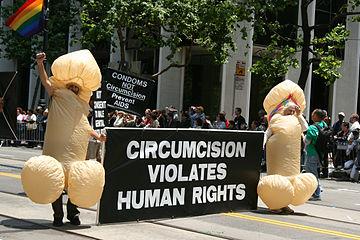 360px-Anti_circumcision.jpg