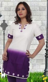 Women-kurti-designs