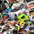 ΚΑΛΟΚΑΙΡΙΝΗ ΠΡΟΣΦΟΡΑ - ΚΕΡΔΙΣΤΕ ΜΟΥΣΙΚΑ CDs !!!