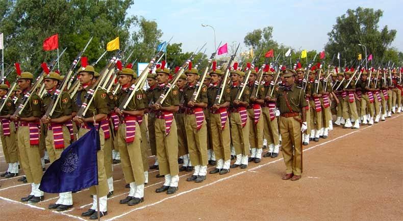 UP Police Constable Exam Syllabus 2013 - Paper Pattern, Scheme- Best