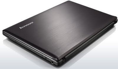 Lenovo IdeaPad G770 Laptop