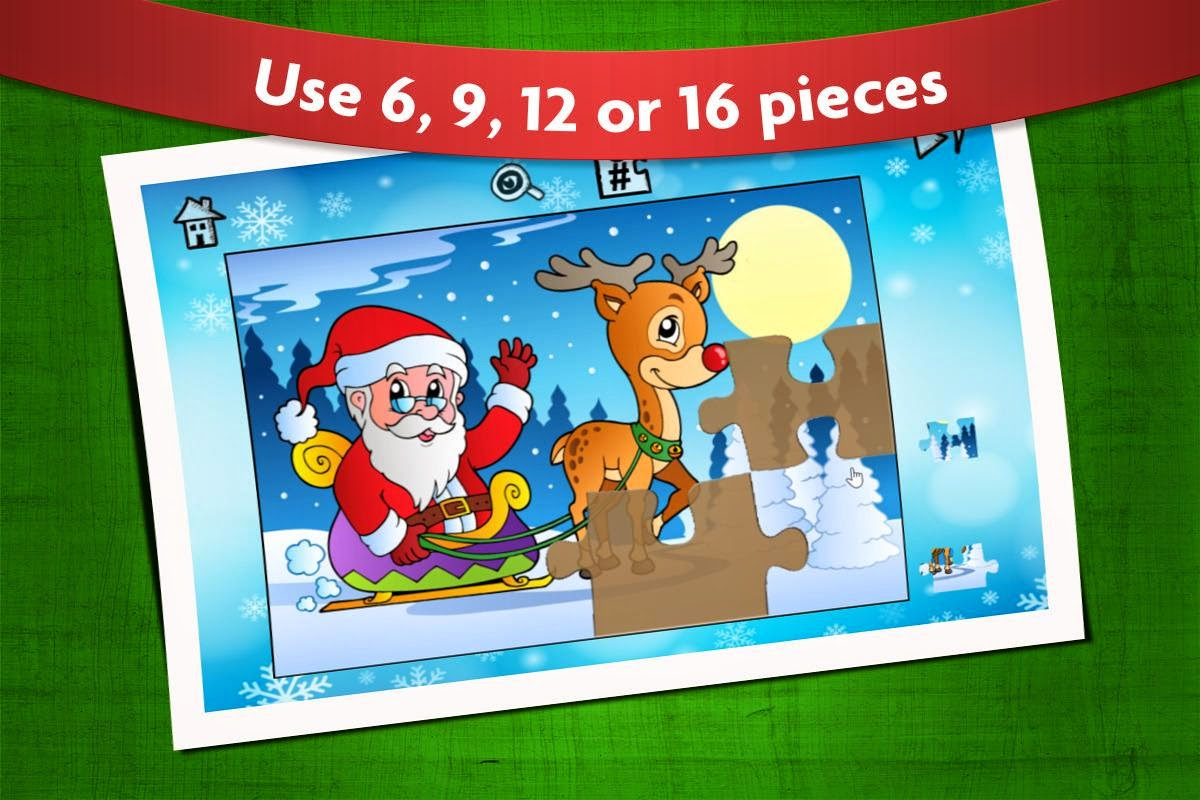 https://play.google.com/store/apps/details?id=se.appfamily.xmaspuzzlefree