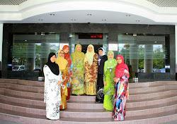 APC 2010 (LLM:KKR)