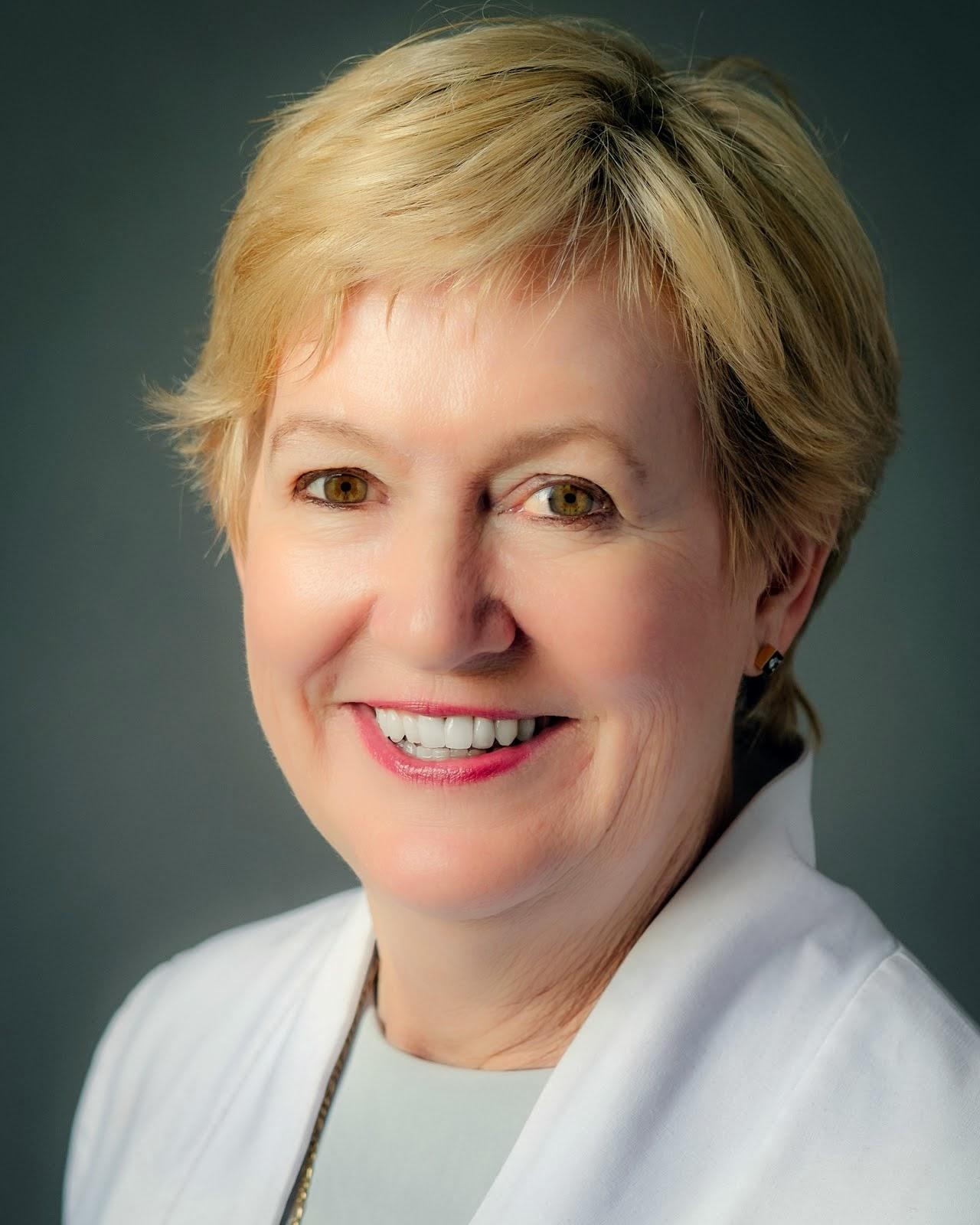 Attorney General Suzanne Anton