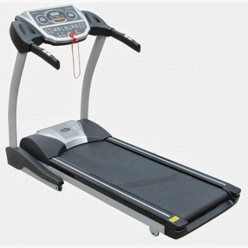 Elliptical Bike Or Treadmill: Itemsforsale: Treadmill,Elliptical Bike