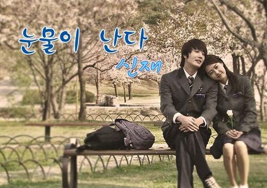 Sinopsis Drama Korea