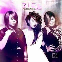 "ZIEL - ""Pronounced ZY-EL"""