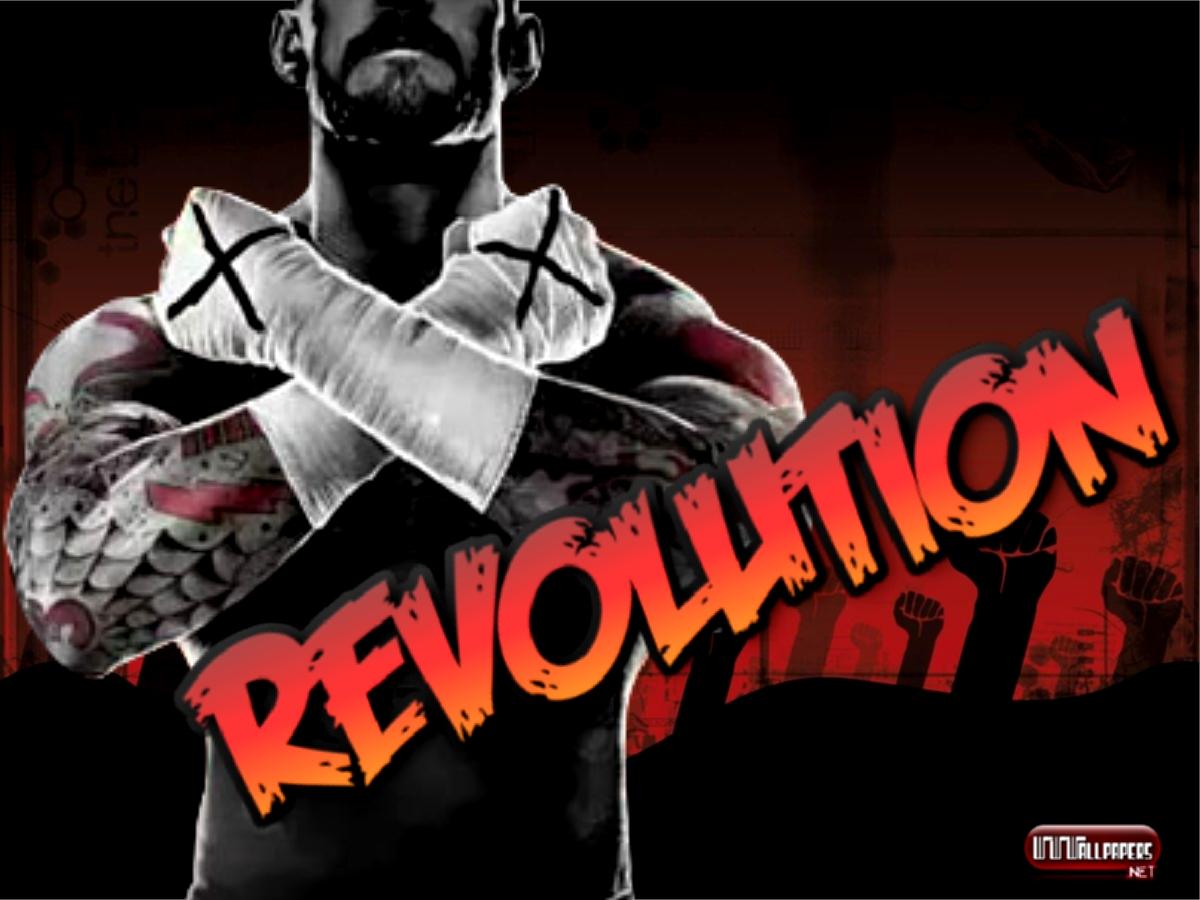 http://3.bp.blogspot.com/-3sKSYu5o9nY/T8UuaxM1UpI/AAAAAAAACKk/JEJ-UwDkuwE/s1600/Revolution+cm+punk+wallpaper+wwe+13+poster+oficial.jpg
