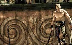 ����� ��� ���� The Legend of Hercules 2014 ���� images.jpg