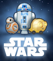 One Cool Tip has info on new C-3PO Waze http://www.onecooltip.com